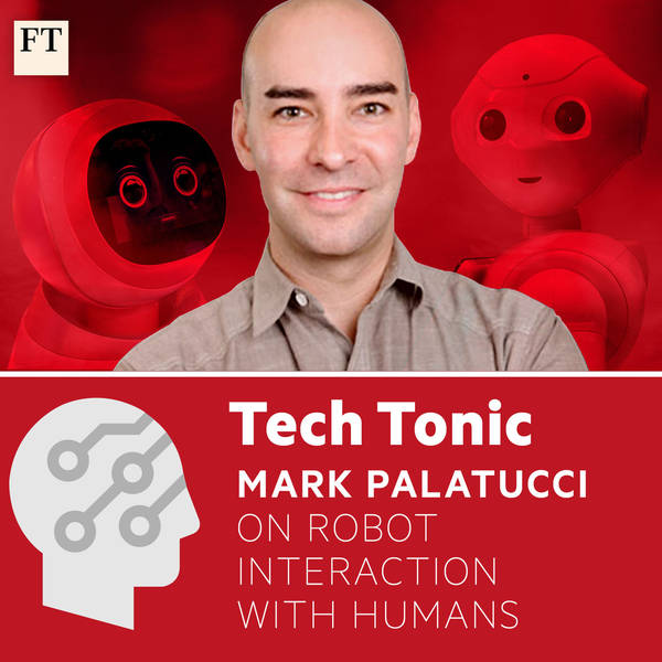 Human friendly robotics
