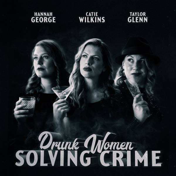 Drunk Women Solving Crime image