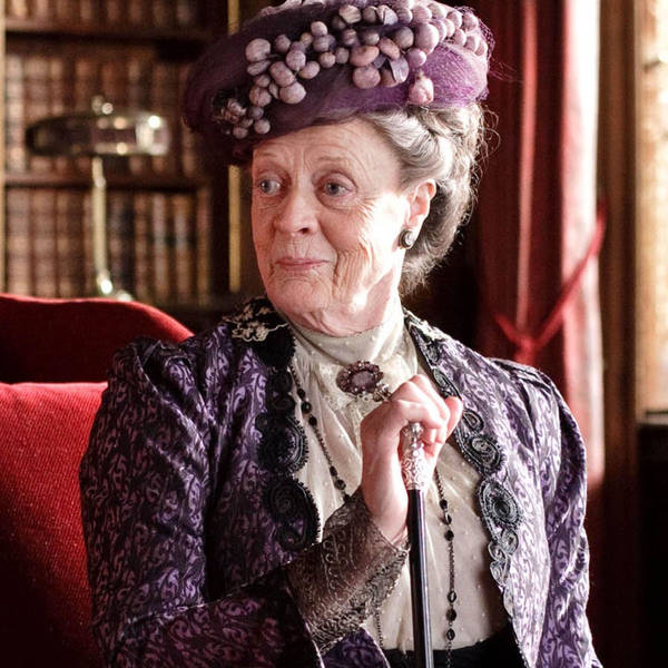 100: The Final Count-Downton