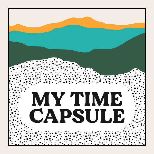My Time Capsule image