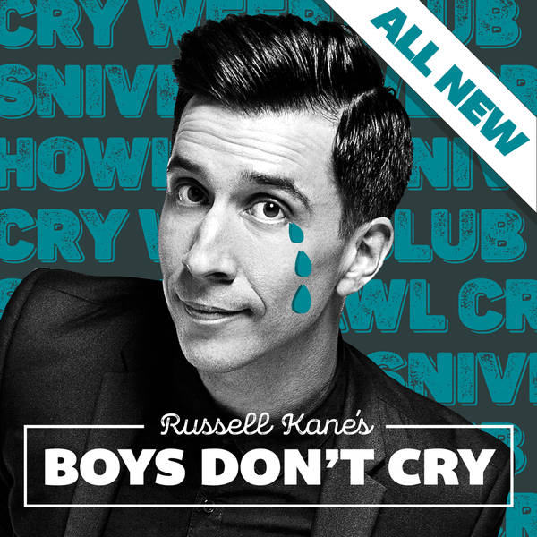 Boys Don't Cry Season 1 Best Bits - Part 2