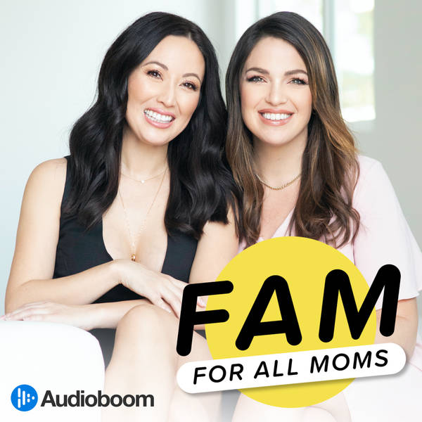 Introducing FAM: For All Moms