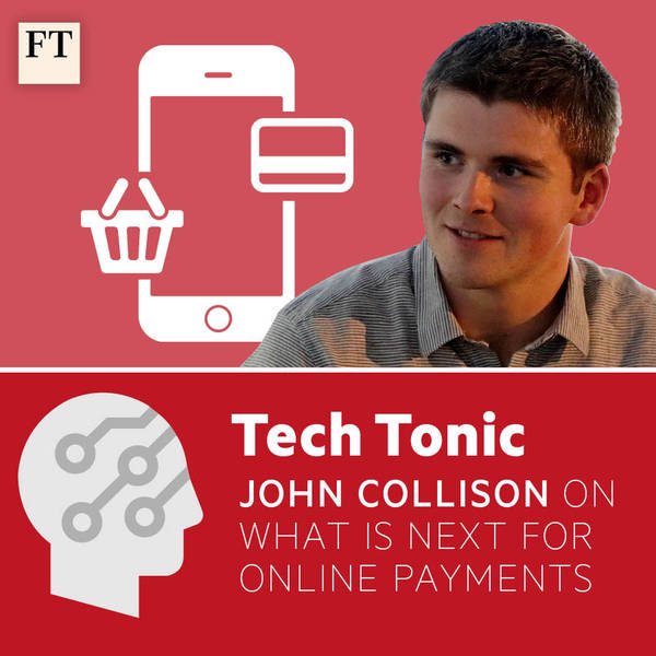 What's next for Stripe and online payments
