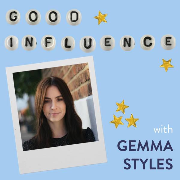 Good Influence image