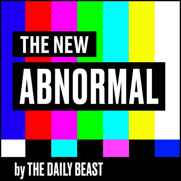 The New Abnormal image