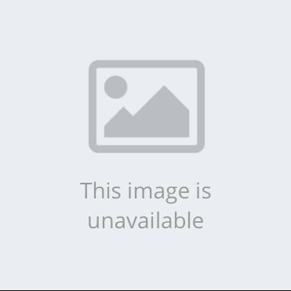 Living in a modern surveillance state