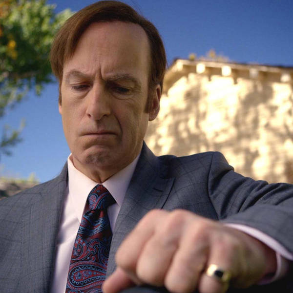152: If It Please The Court: Better Call Saul