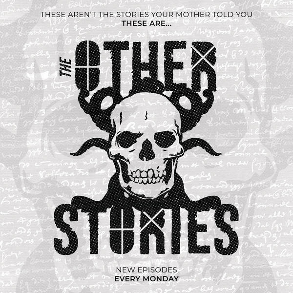 The Other Stories | Sci-Fi, Horror, Thriller, WTF Stories image