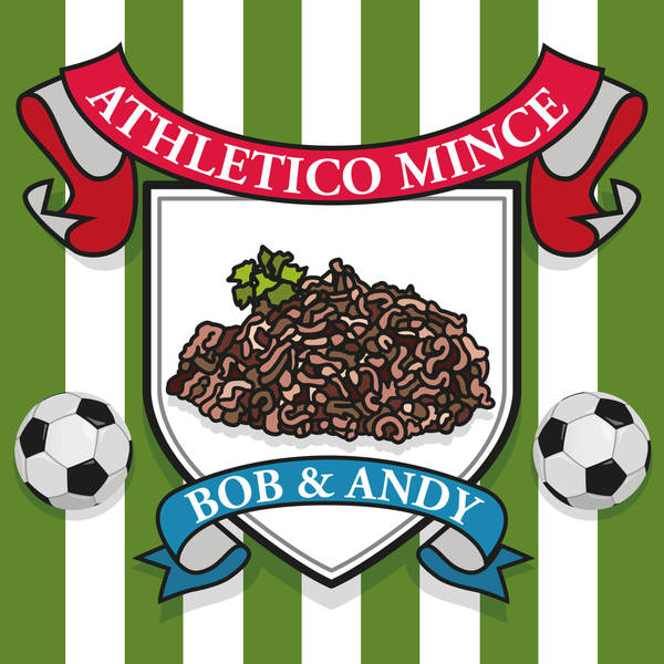 Athletico Mince image