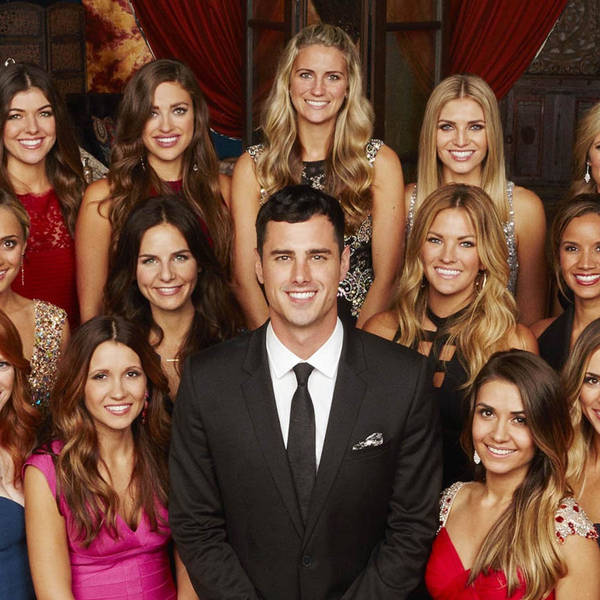 99: The Bachelor Turns Things Over To Gentle Ben