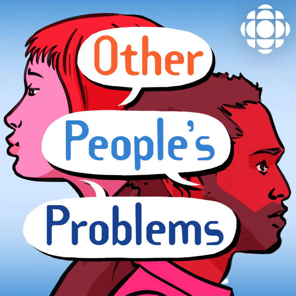 Other People's Problems image