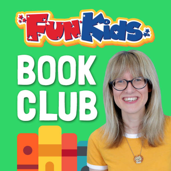 The Best of the Book Club 2019!