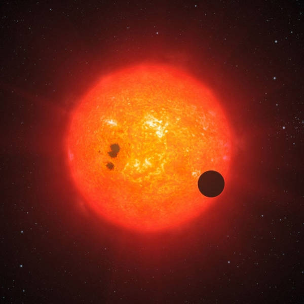 The Skies of Super-Earths and Mini-Neptunes