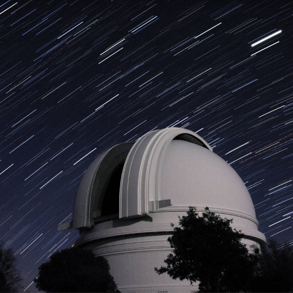 A Cosmic Odyssey: Decades of Discovery at the Palomar Observatory