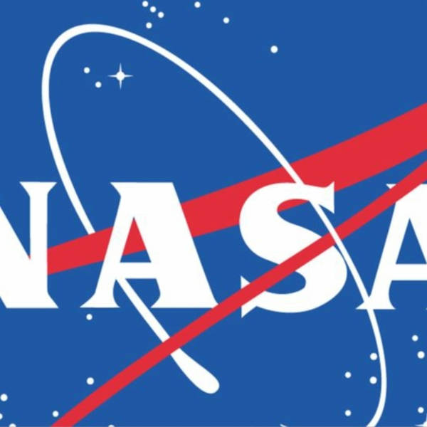 Space Policy Edition: How NASA Came to Be