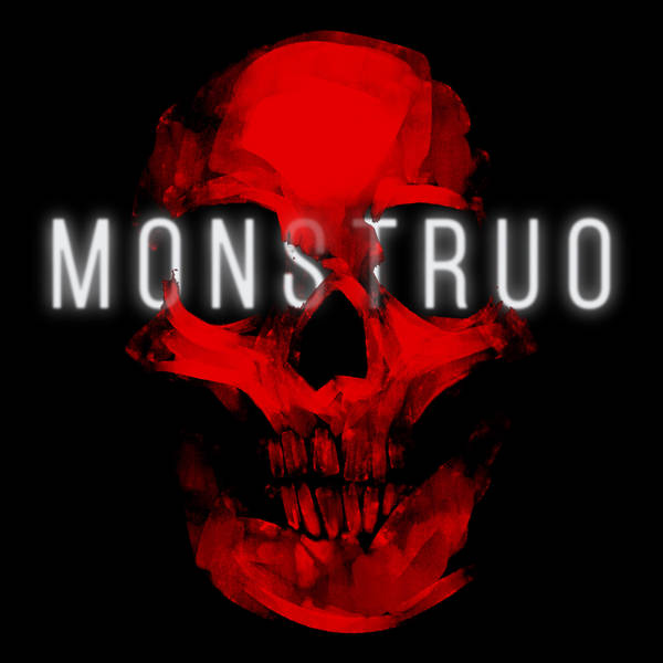 Monstruo image