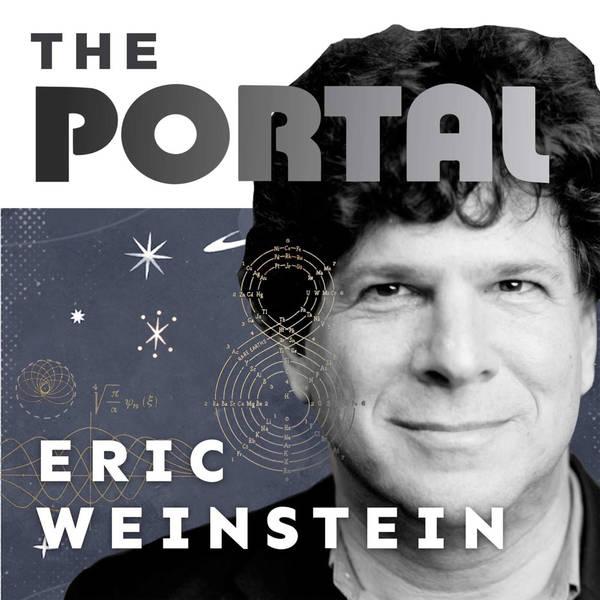 The Portal image