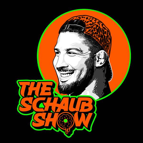 Below the Belt image