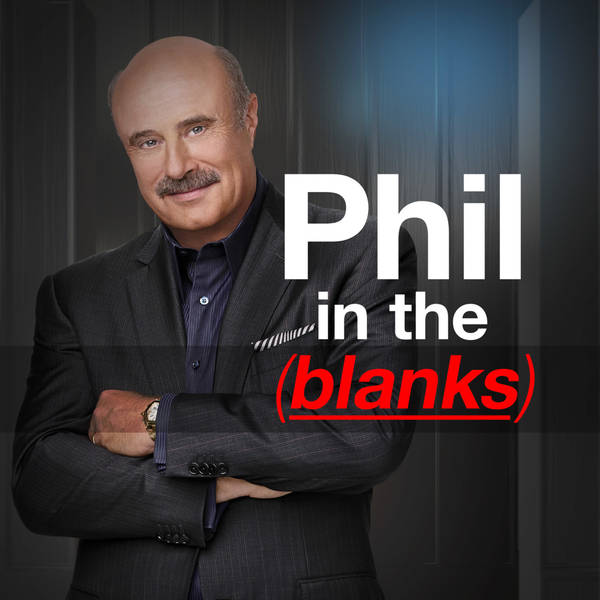 Phil in the Blanks image