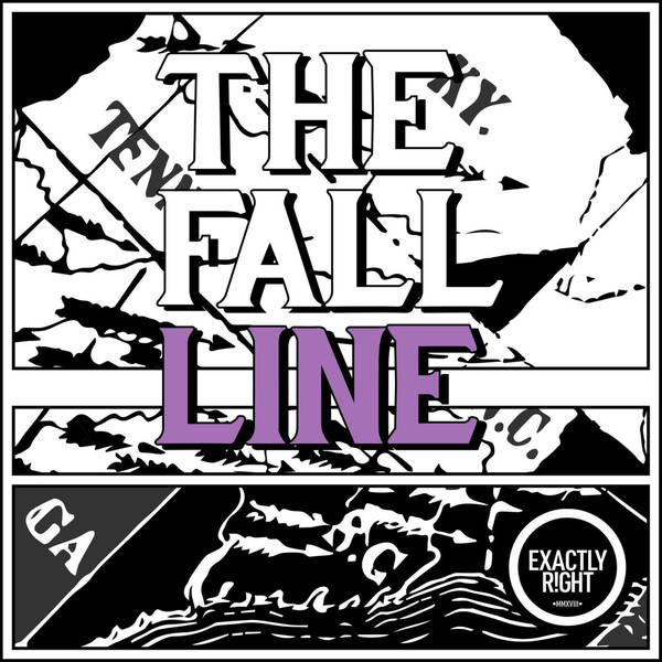 The Fall Line image