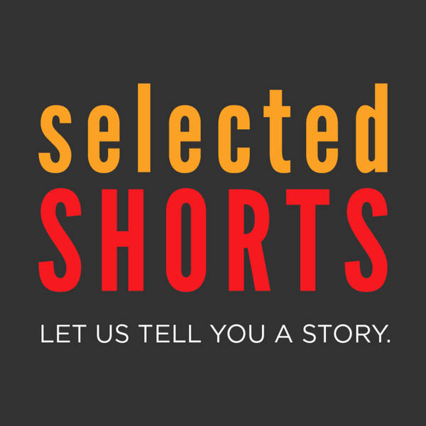 Selected Shorts image