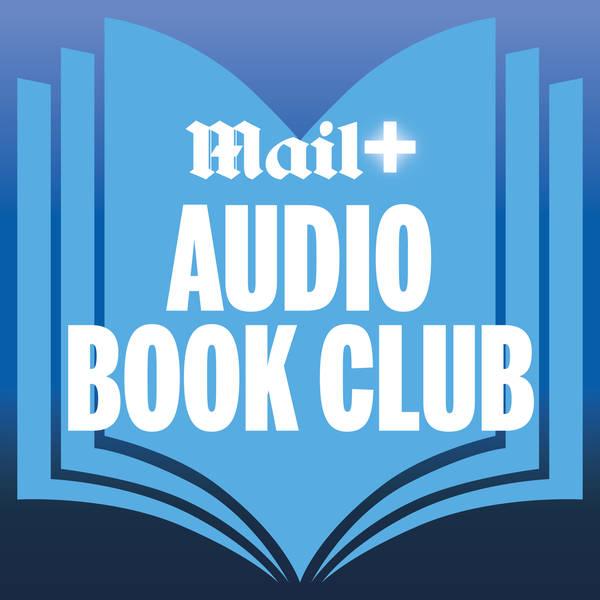 Audio Book Club Podcast image