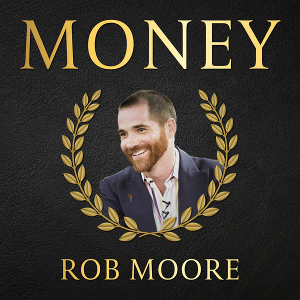 The Money Podcast image