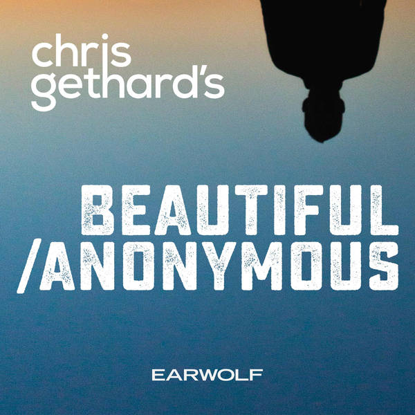 Beautiful Stories From Anonymous People image