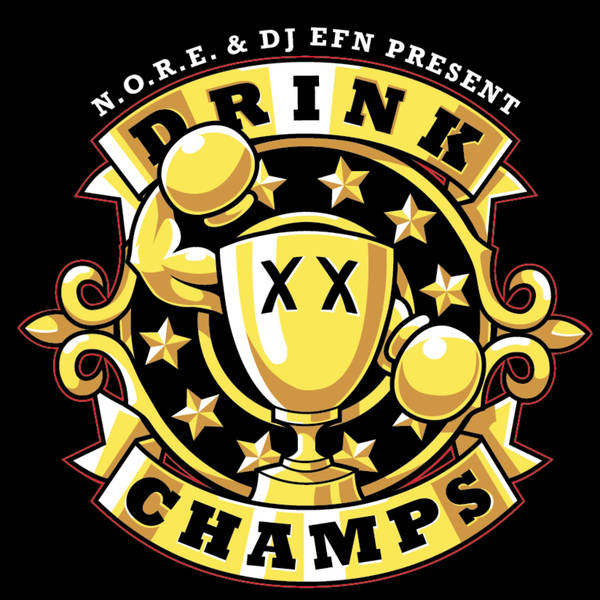 Drink Champs image