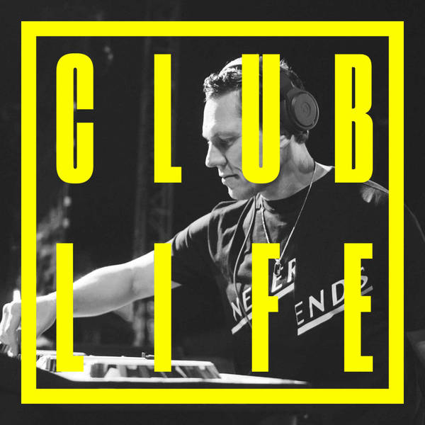 CLUBLIFE image