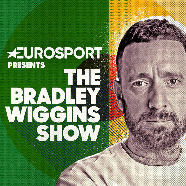 26: Mads' World! Live from Harrogate and review of a thrilling season