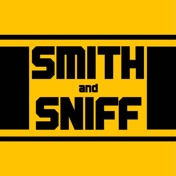 Smith and Sniff image