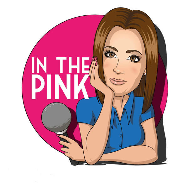 In The Pink image