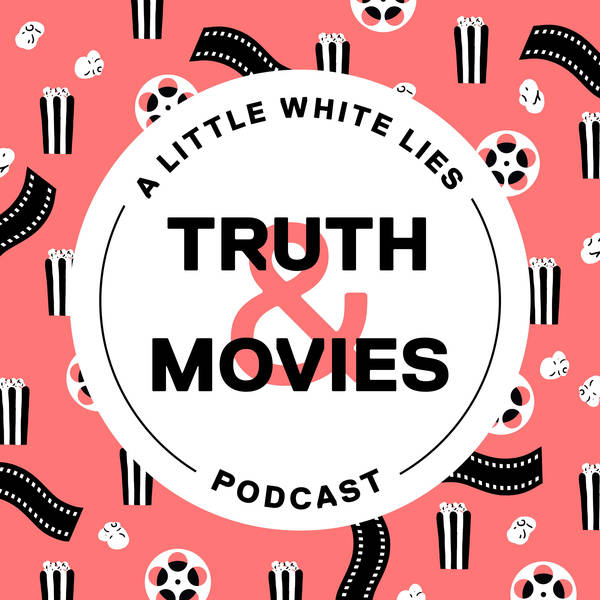 Truth & Movies #125 – Zom-rom-com gets a belated sequel, plus we speak to the inventor of the iPod.