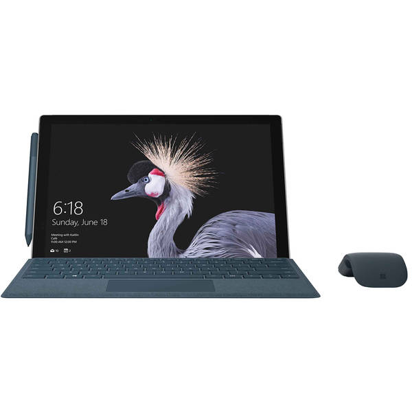 """249 """"You Down with CMP?"""" Microsoft Surface Pro"""