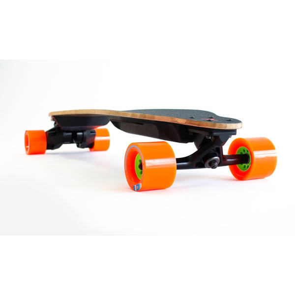 247 Boosted Boards
