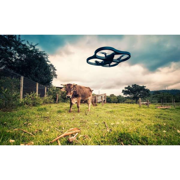 224 UAV Forecast App
