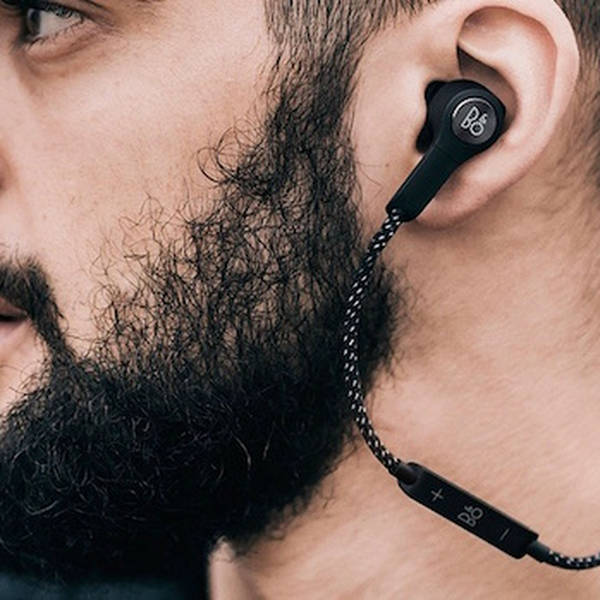 179 BeoPlay H5