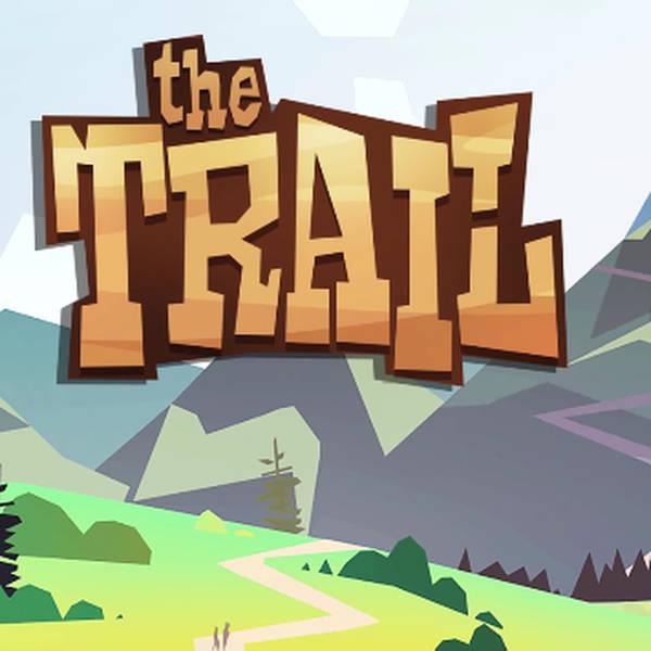 99 The Trail (Bonus)
