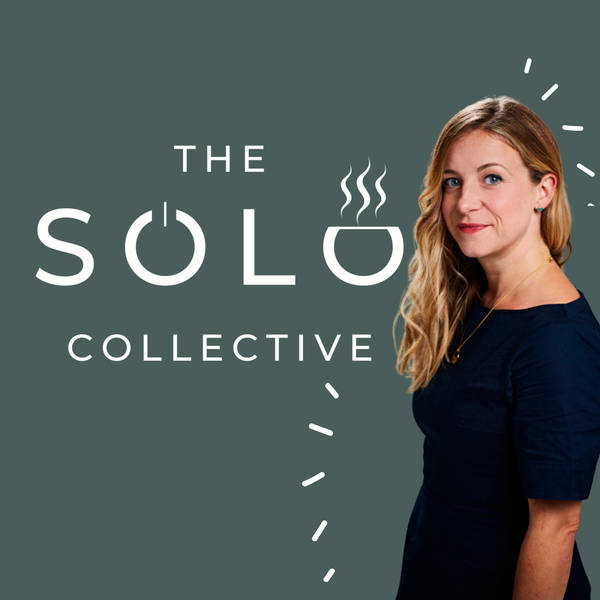 The Solo Collective image