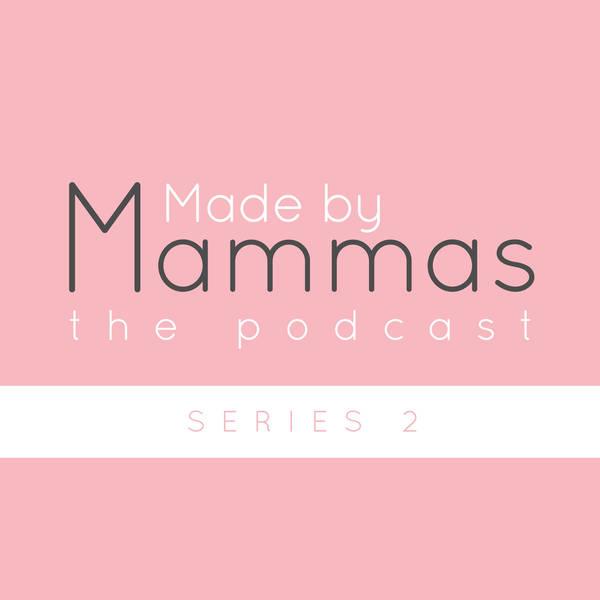 Series 2 Coming Soon!