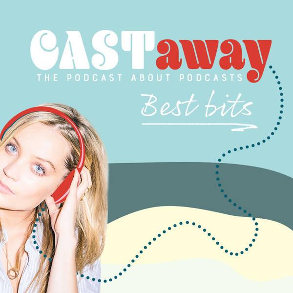 Castaway image