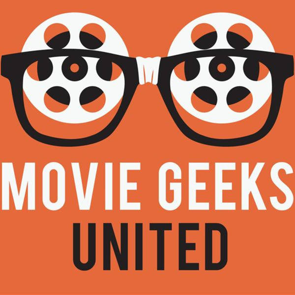 Movie Geeks United image