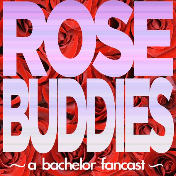 Roze Buddiez: Please Marry My Boy