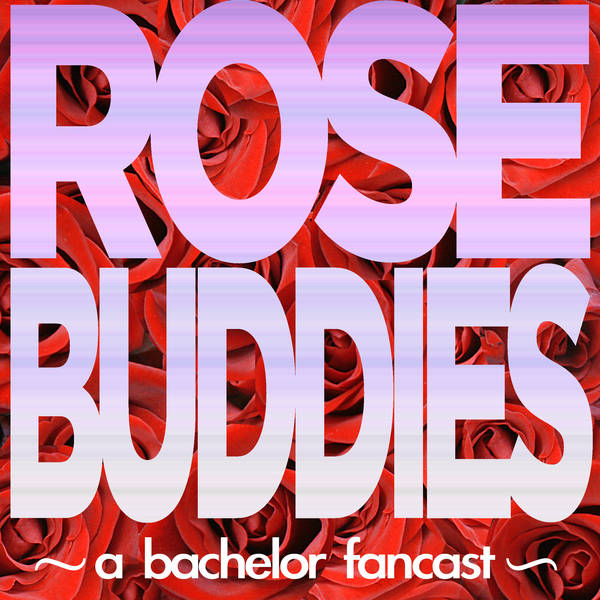 Roze Buddiez: The Dating Game