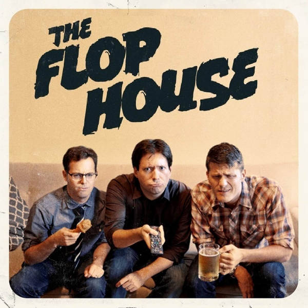 The Flop House image