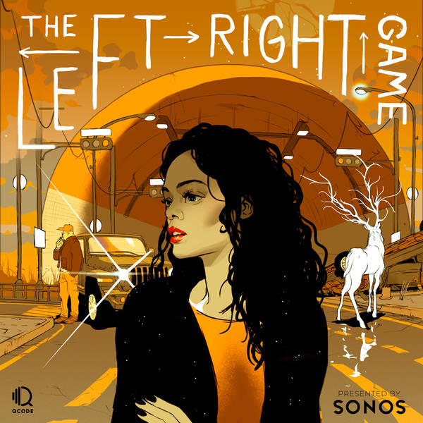 The Left Right Game image