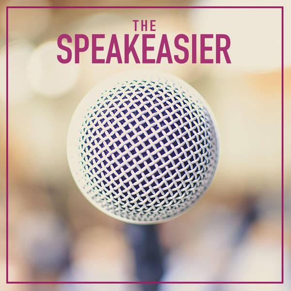 The Speakeasier