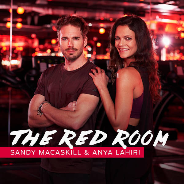 The Red Room image