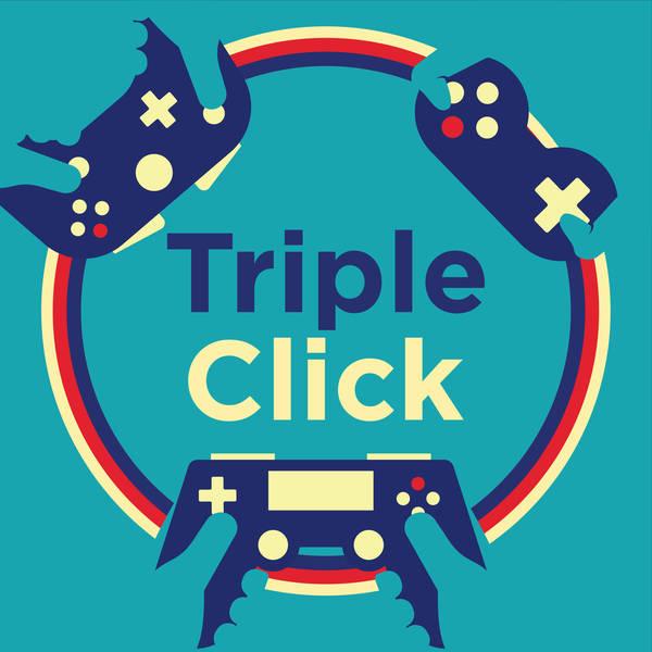 Triple Click image